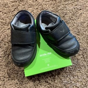 Other - Toddler shoes-stride rite
